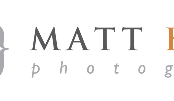 Matt Heath Photography